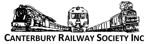 Canterbury Railway Society