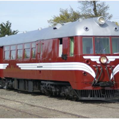 R.M. 56